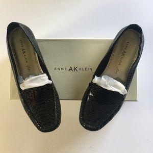 Anne Klein loafers